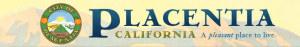 City of Placentia, CA