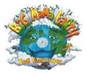 Big Mama Earth Entertainment