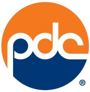 PDC (Peoria Disposal Company)