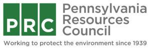 Pennsylvania Resources Council