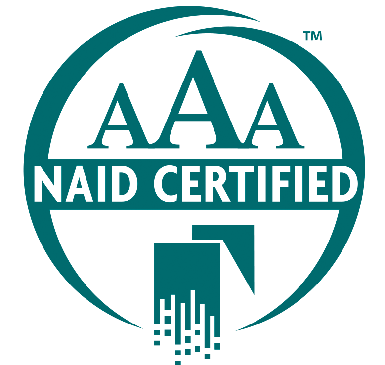 e-Stewards Electronics Recycling Certification Adopts NAID AAA Data Security Certification