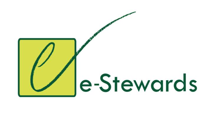 e-Stewards Announces New, Streamlined e-Recycling Standard