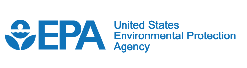 EPA Recognizes Electronics Industry Leaders for Innovative Efforts and Recycling Achievements