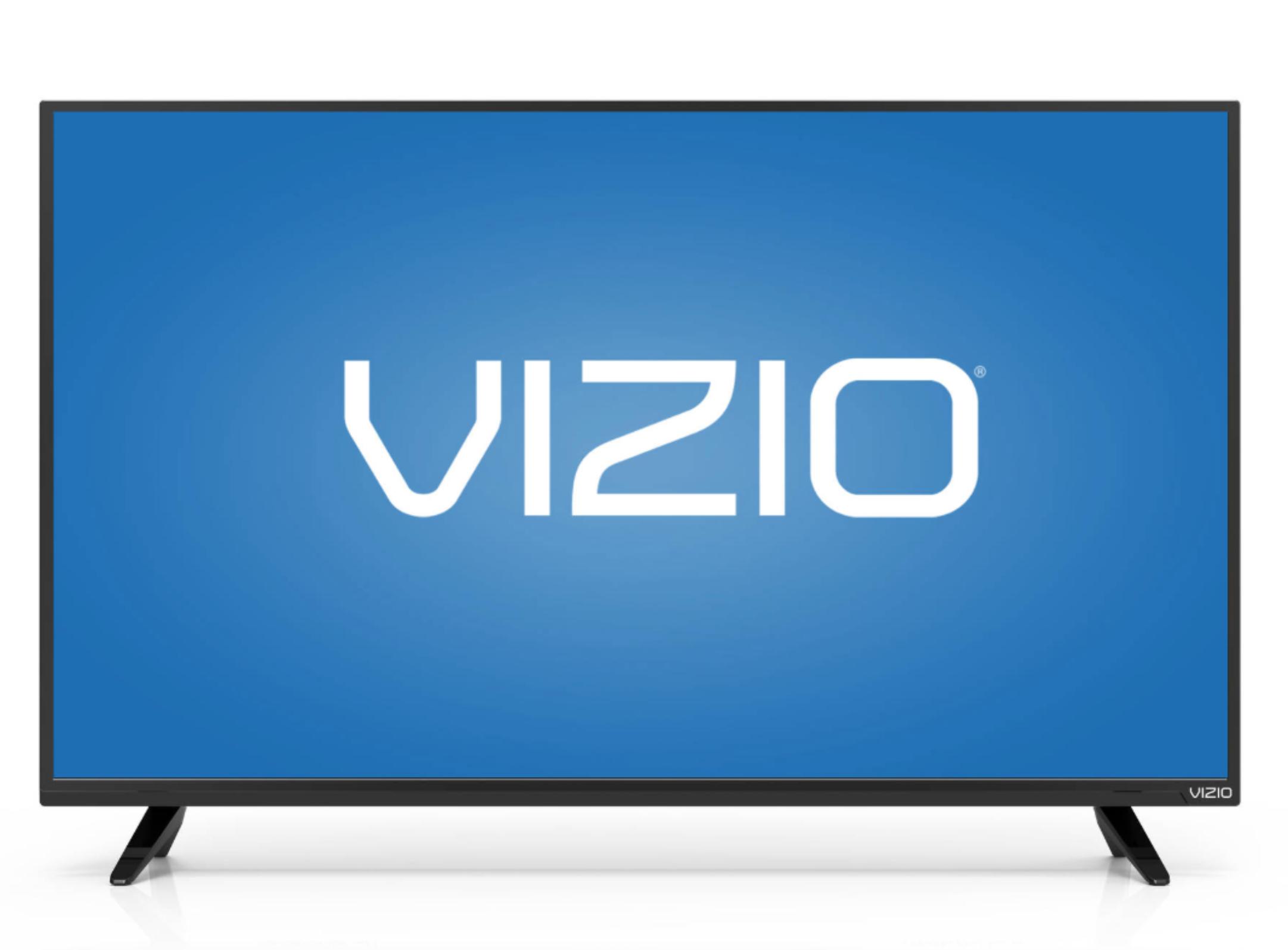 VIZIO Receives Distinguished e-Stewards Enterprise Designation