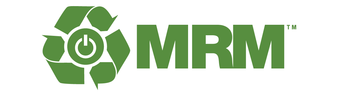 Leading Electronics Manufacturing Recycling Association MRM Joins Forces with e-Stewards