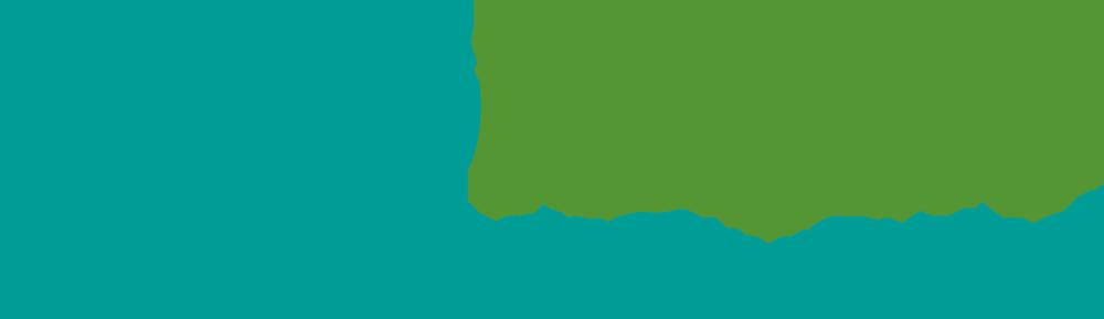 Call2Recycle Becomes an e-Stewards Enterprise Partner