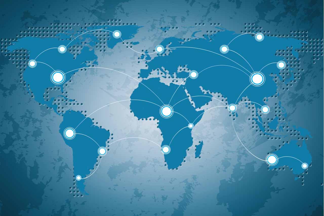 BAN offers update on its EarthEye tracking program